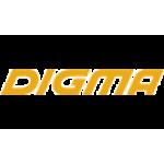 Ремонт телефонов Digma в Самаре