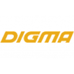 Ремонт планшетов Digma в Самаре