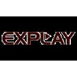 Ремонт телефонов Explay в Самаре