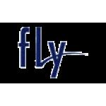 Ремонт планшетов Fly в Самаре