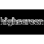 Ремонт телефонов Highscreen в Самаре