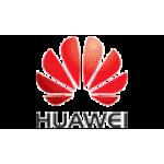Ремонт телефонов Huawei в Самаре
