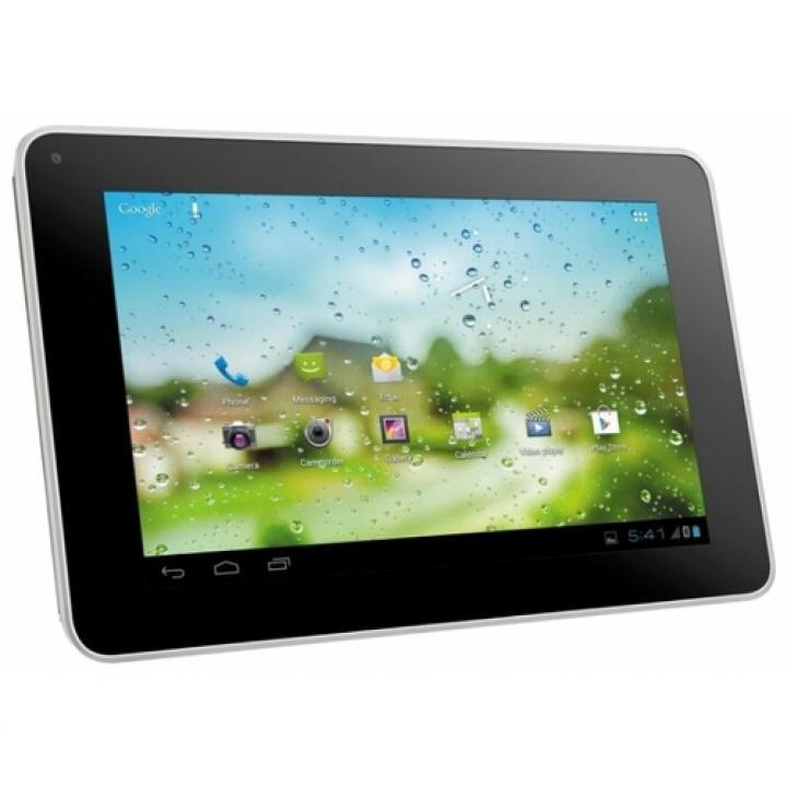 Ремонт  Huawei MediaPad 7 Lite в Самаре