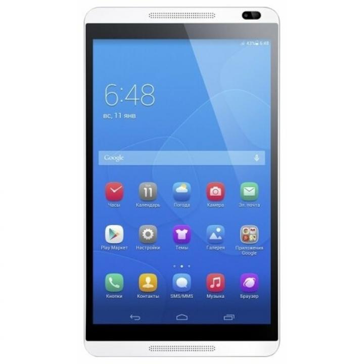 Ремонт  Huawei MediaPad M1 8.0 в Самаре