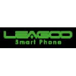 Ремонт телефонов leagoo в Самаре