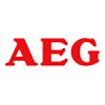 Ремонт стиральных машин AEG в Самаре