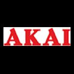 Ремонт телевизоров Akai в Самаре