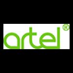 Ремонт телевизоров Artel в Самаре