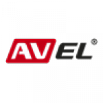 Ремонт телевизоров AVEL в Самаре