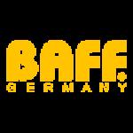 Ремонт телевизоров BAFF в Самаре