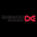 Ремонт телевизоров Daewoo в Самаре