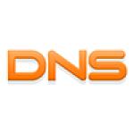 Ремонт телевизоров DNS в Самаре