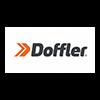 Doffler