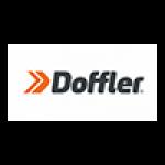 Ремонт телевизоров Doffler в Самаре