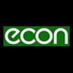 Ремонт телевизоров ECON в Самаре