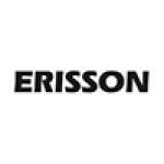 Ремонт телевизоров Erisson в Самаре