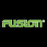 Ремонт телевизоров Fusion в Самаре