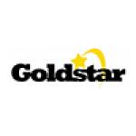 Ремонт телевизоров GoldStar в Самаре