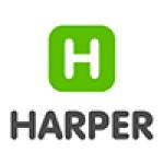 Ремонт телевизоров HARPER в Самаре
