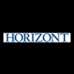 Ремонт телевизоров Horizont в Самаре
