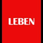 Ремонт телевизоров Leben в Самаре