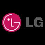 Ремонт телевизоров LG в Самаре