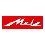 Ремонт телевизоров Metz в Самаре