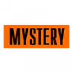 Ремонт телевизоров Mystery в Самаре