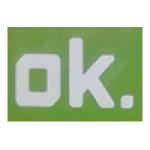 Ремонт телевизоров OK. в Самаре