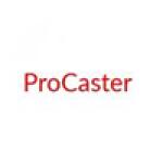 Ремонт телевизоров ProCaster в Самаре