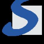 Ремонт телевизоров SkyLine в Самаре