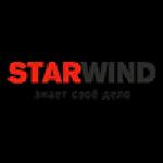 Ремонт телевизоров StarWind в Самаре