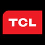 Ремонт телевизоров TCL в Самаре
