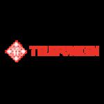 Ремонт телевизоров Telefunken в Самаре