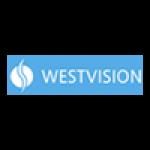 Ремонт телевизоров Westvision в Самаре