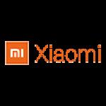 Ремонт телевизоров Xiaomi в Самаре