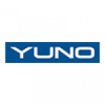 Ремонт телевизоров Yuno в Самаре