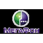 Ремонт телефонов Мегафон в Самаре