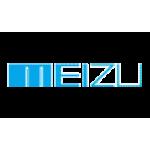 Ремонт телефонов Meizu в Самаре