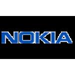 Ремонт телефонов Nokia в Самаре