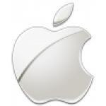 Ремонт ноутбуков Apple в Самаре