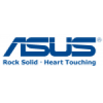 Ремонт ноутбуков Asus в Самаре