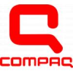 Ремонт ноутбуков Compaq в Самаре