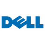 Ремонт ноутбуков Dell в Самаре