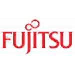 Ремонт ноутбуков Fujitsu в Самаре