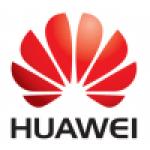 Ремонт ноутбуков Huawei в Самаре