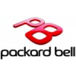Ремонт ноутбуков Packard Bell в Самаре