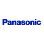 Ремонт ноутбуков Panasonic в Самаре