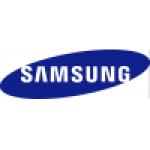 Ремонт ноутбуков Samsung в Самаре