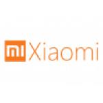 Ремонт ноутбуков Xiaomi в Самаре